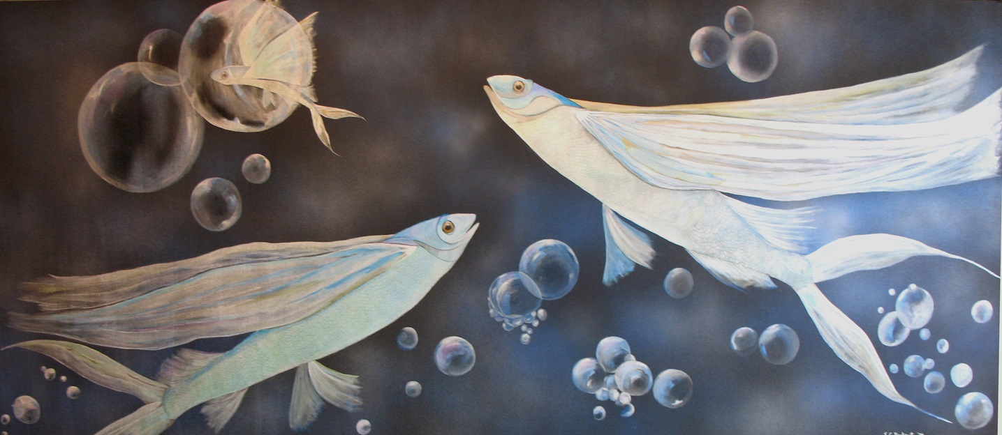 flying-fish-for-e-mail