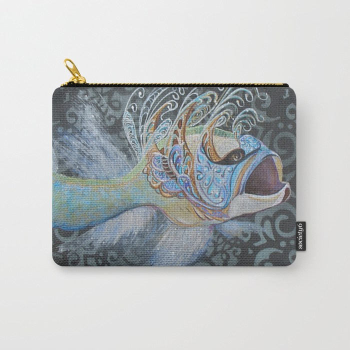 Find My Art on Society6